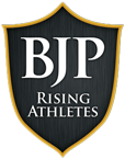 BJP Rising Athletes